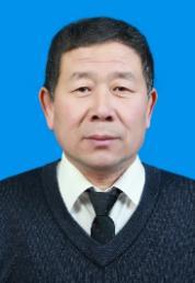李国庭教授