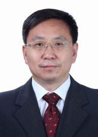 胡永琪教授