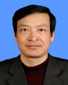 赵风清教授