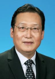 朱立光教授
