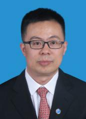 李再兴教授